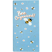 Bee Organised - List Pad