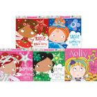 The Mystical Fairy Bundle: 10 Kids Picture Books Bundle image number 3