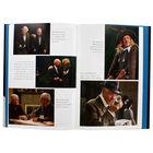 Ian McKellen: The Biography image number 3