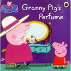 Peppa Pig: Granny Pig's Perfume image number 1