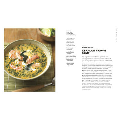 The Soup Book image number 3