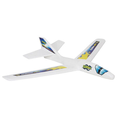 Surge Air Rider Foam Plane image number 1