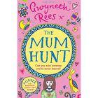 The Mum Hunt image number 1