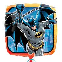 18 Inch Batman Helium Balloon