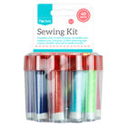Sewing Kit - 40 Piece image number 1