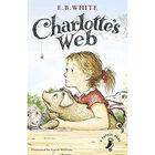 Charlotte's Web image number 1
