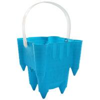 Princess Castle Bucket - Assorted