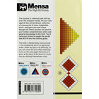 Mensa Crosswords image number 3