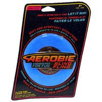 Aerobie Sling Fling: Assorted