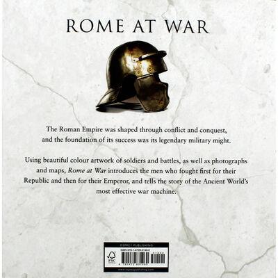 Rome At War image number 3