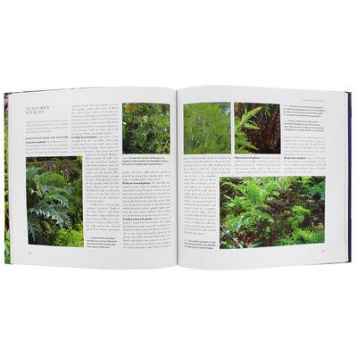 Creative Vegetable Gardening image number 2