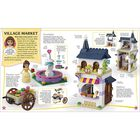 LEGO Disney Princess Build Your Own Adventure image number 4