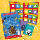 The Gruffalo and Friends Advent Calendar Book Collection image number 6