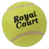 Tennis Balls Pack of 2
