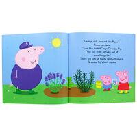 Peppa Pig: Granny Pig's Perfume