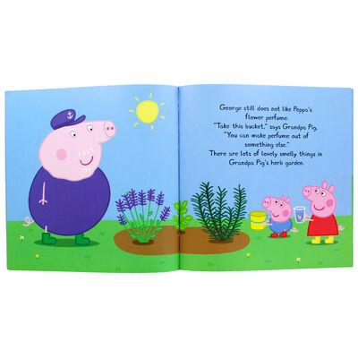 Peppa Pig: Granny Pig's Perfume image number 2
