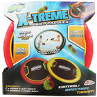 Surge X-Treme Power Paddles Game image number 2