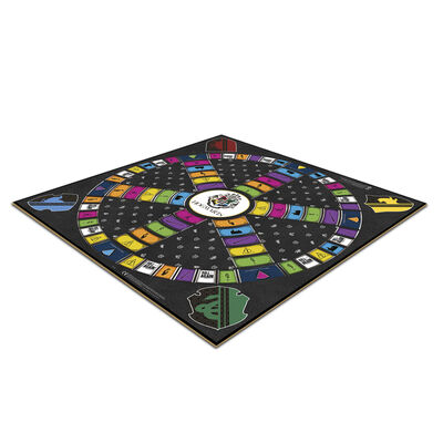 Harry Potter Trivial Pursuit Ultimate Edition image number 3