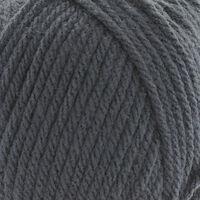 Bonus Chunky: Slate Yarn 100g
