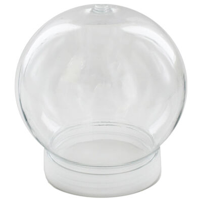 Create Your Own Snow Globe image number 1