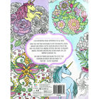 Kaleidoscope Colouring: Unicorns and More image number 4