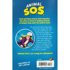 Animal SOS: The Hidden Puppy Rescue image number 3