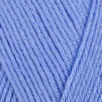 Deramores Studio Baby Soft DK: Waves Yarn 100g