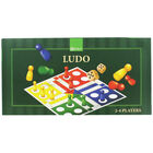 Ludo Board Game image number 1