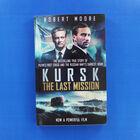 Kursk: Film Tie-In image number 3