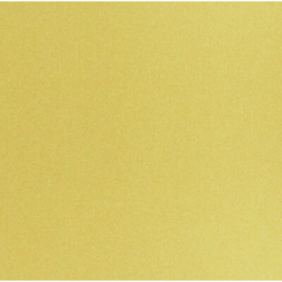 A4 Centura Metallic Pale Gold Card: 10 Sheets image number 3
