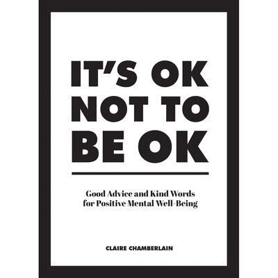 It's Ok Not To Be Ok image number 1