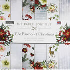 The Essence of Christmas Paper Pad - 12x12 Inch image number 1