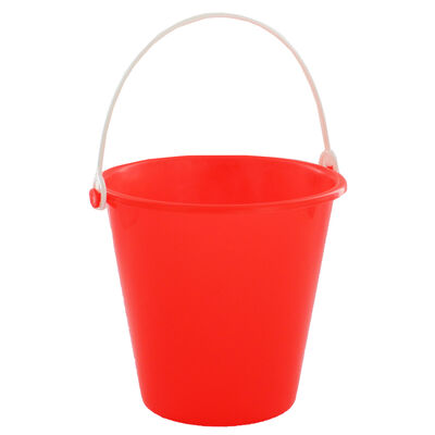 Small Round Bucket - Assorted image number 3