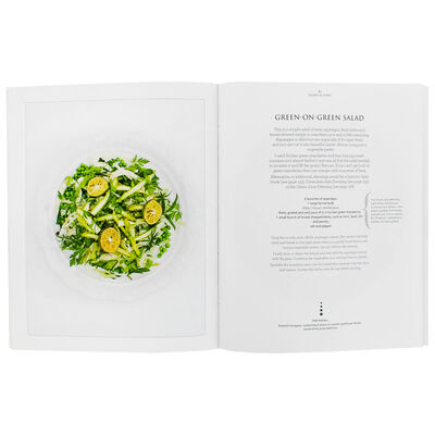 Vegan Salads image number 3