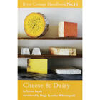Cheese & Dairy image number 1