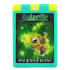 Galactic Anti Gravity Ball Puzzle image number 1