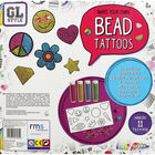 Make Your Own Bead Tattoos image number 4