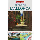 Insight Guide: Explore Mallorca image number 1