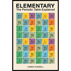 Elementary: The Periodic Table Explained image number 1