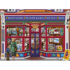 The Puzzle Shop 500 Piece Jigsaw Puzzle image number 2