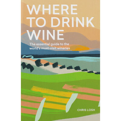 Where to Drink Wine image number 1
