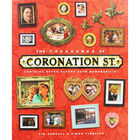 The Treasures of Coronation Street image number 1