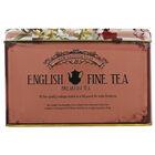 English Fine Tea Breakfast Tea - 40 Teabags image number 2