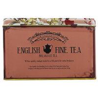English Fine Tea Breakfast Tea - 40 Teabags