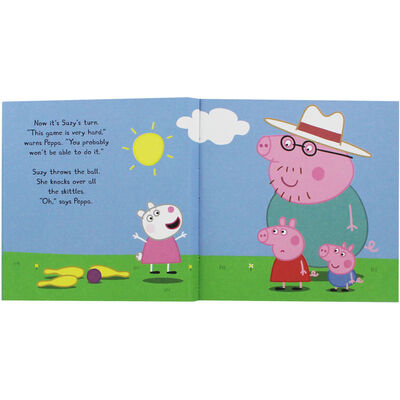 The Ultimate Peppa Pig Collection: 50 Book Box Set image number 3