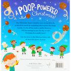 A Poop-Powered Christmas! image number 3