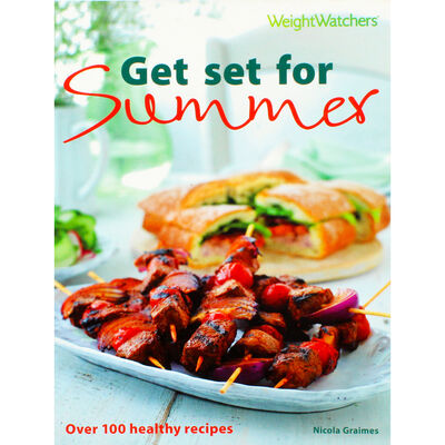 Weight Watchers: Get Set for Summer image number 1