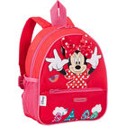 Disney Minnie Mouse Backpack image number 1