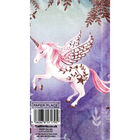 Slim Unicorn Week to View 2020-21 Academic Diary image number 3