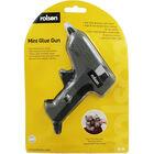 Rolson Mini Glue Gun image number 1